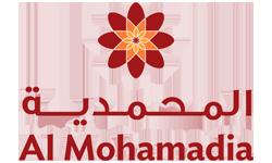 Al Mohamadia